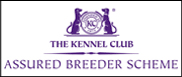 The Kennel Club Assured Breeder