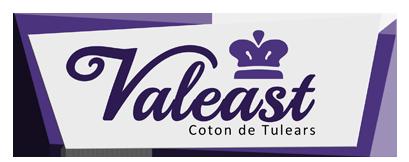 Valeast Coton de Tulears